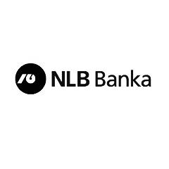 NLB Banka Alt